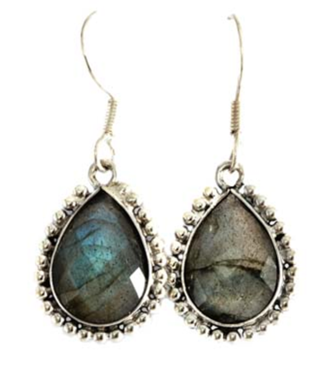 2011-09-16_14-42-49_Drop-earrings-labradorite