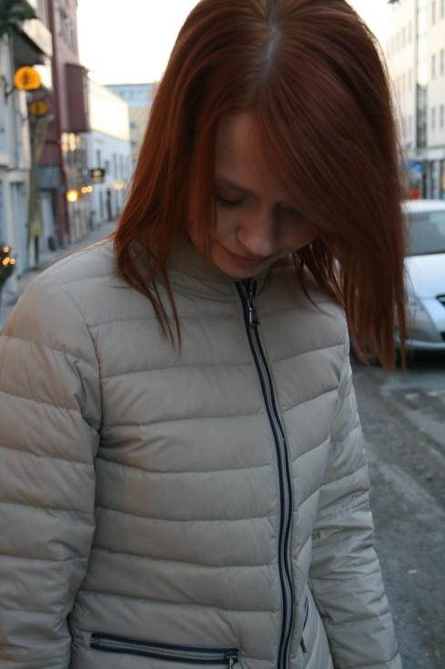 blogg 1352