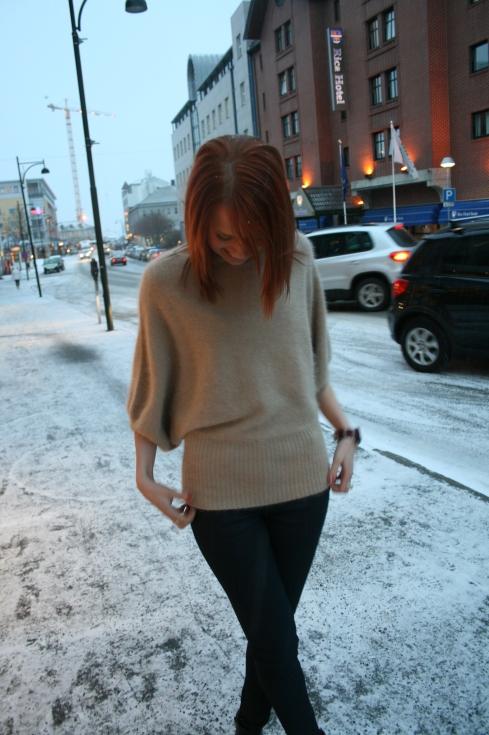 blogg 841