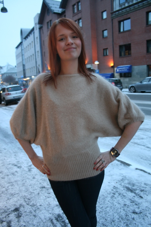 blogg 846