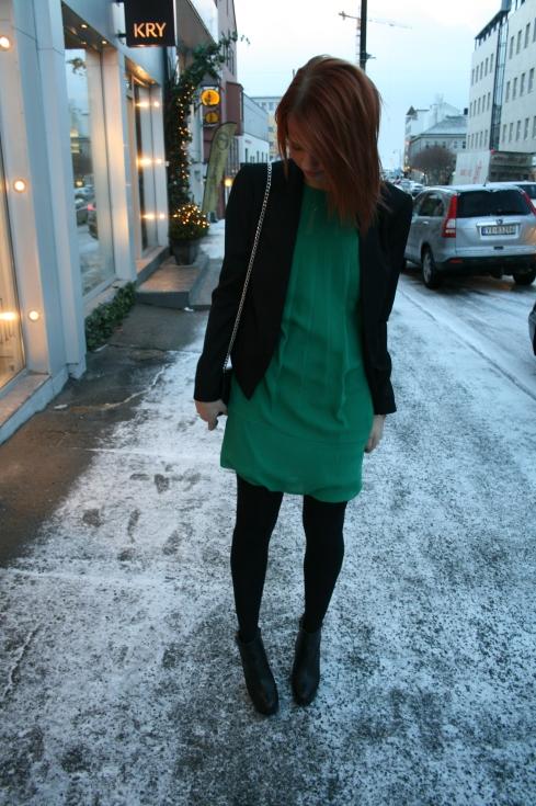 blogg 921