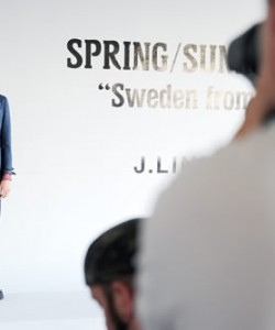j-lindeberg-spring-summer-2013-mens-womens-nyfw-mbfw-2-250x300
