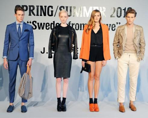 j-lindeberg-spring-summer-2013-nyfw1
