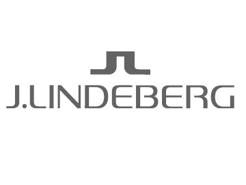 J.Lindeberg_Logo
