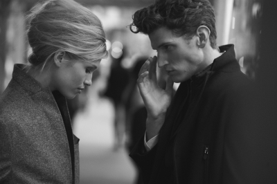 thumbs_j-lindeberg-fall-winter-2012-peter-lindbergh-34