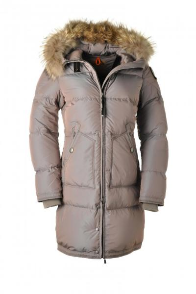 28897_Parajumpers_Parajumper_Light_Long_Bear_Sage_1