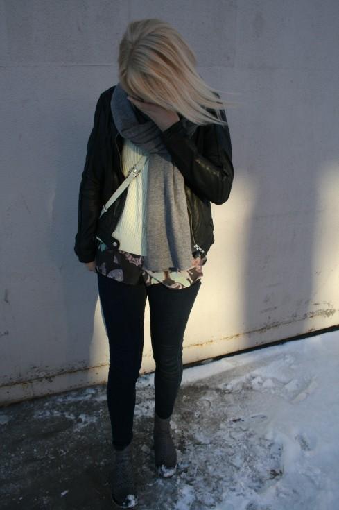 blogg 3487