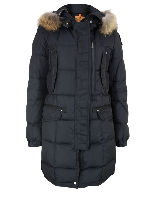 Parajumpers-womens-Harraseeket-Navy-Coat-1