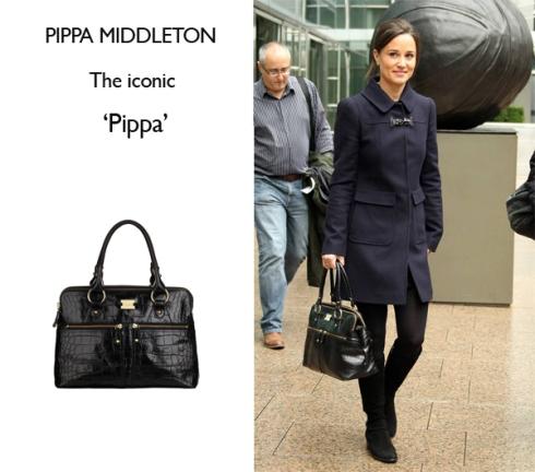 Pippa-M-29th-oct