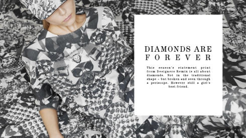 760_1_topbanner_diamonds