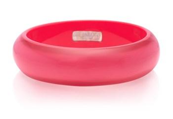 BRACELET-JEWELLERY-ISOLARAINBOW-PINK