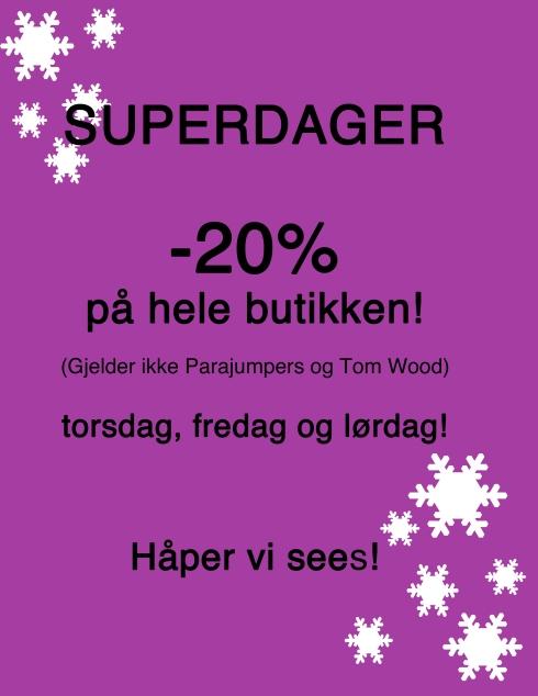 superdager2(1)