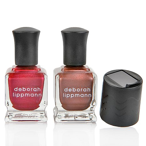 deborah-lippmann-nails-of-steel-magnetic-nail-lacquer-s-d-00010101000000~167466