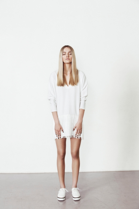 bymagmalou_lookbook2_Marthe_fringe_dress_white