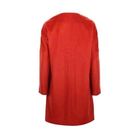 kaape-i-ull-day-drape-3625037-1000x1000