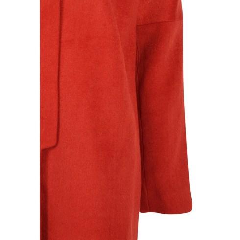 kaape-i-ull-day-drape-3625038-1000x1000
