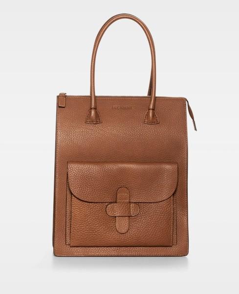 decadent_104b_working_bag_cognac_a