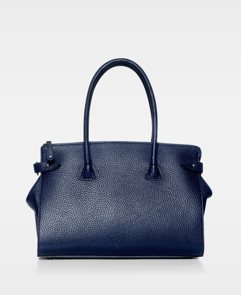 decadent_105s_small_shopper_navy_a