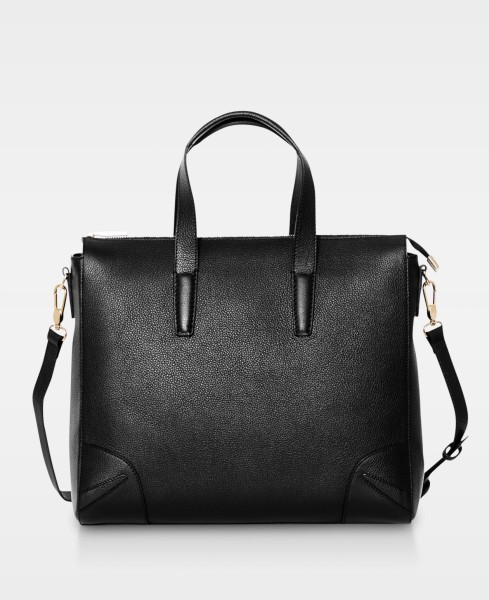 decadent_332_computer_working_bag_black_a