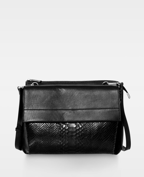 decadent_335_double_bag_with_flap_black_a