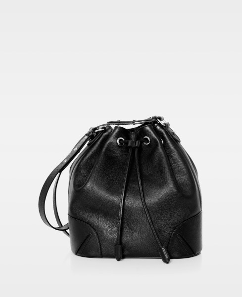 decadent_339_bucket_bag_with_string_black_a