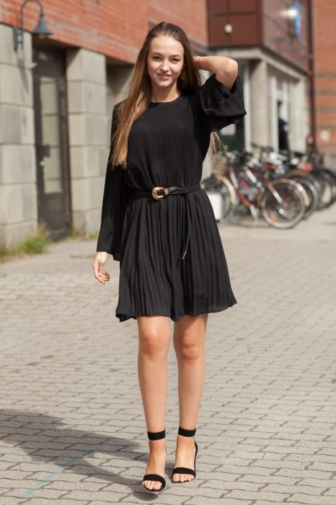 miami_dress_black_hel