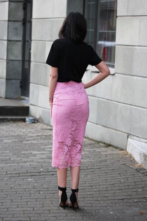 ganni_flynn_skirt_rosa_bak