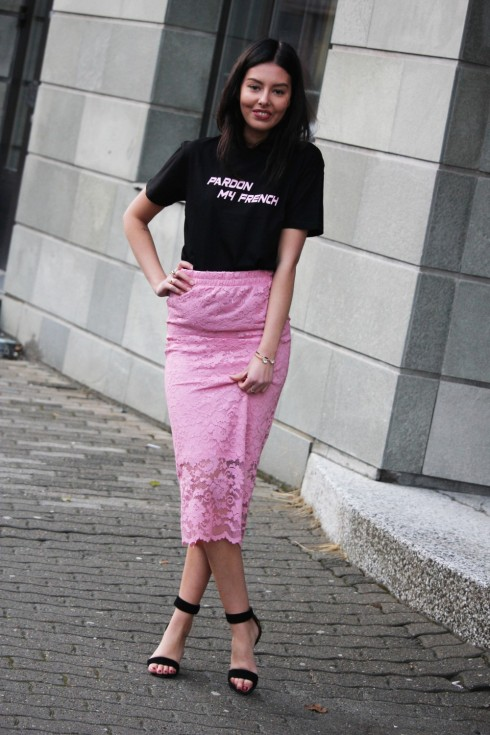 ganni_flynn_skirt_rosa_hel