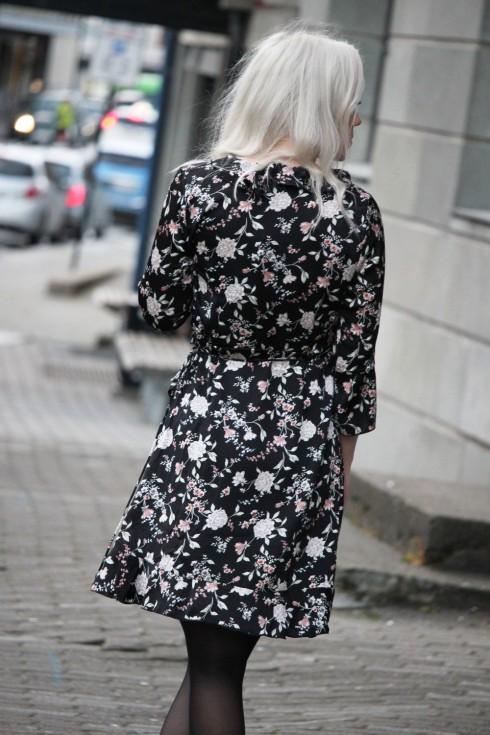 NN_Fanny_Flower_bak
