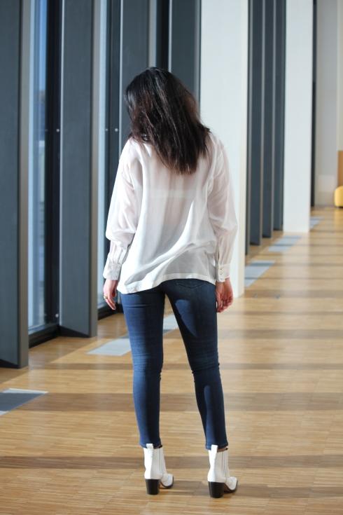 day hvit skjorte bak2