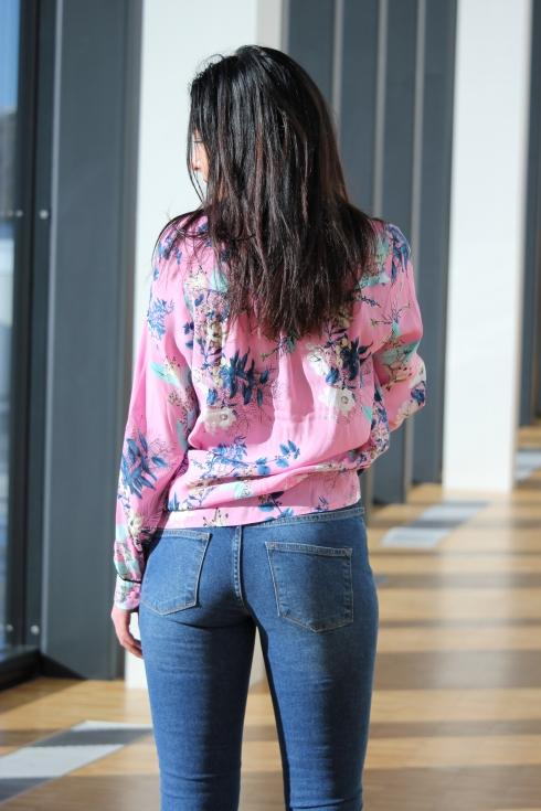 ravn rosa bluse bak2